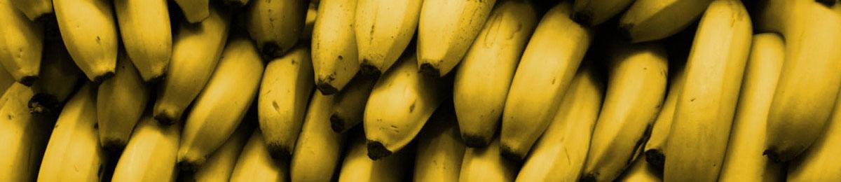 bananasuperfoods110113